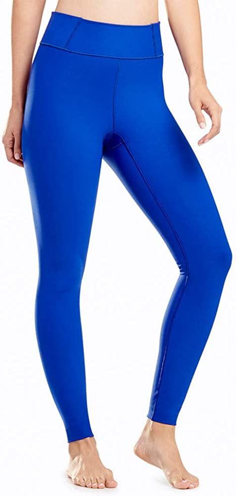Baltimore Mall MARENA Shape Challenge the lowest price Relaxed Fit Graduated Leggings Compression w Travel