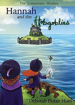 Hannah and the Hobgoblins