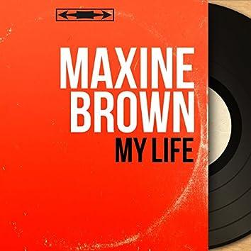 My Life (Mono Version)