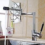 <span class='highlight'>XDOUBAO</span> <span class='highlight'>Faucet</span> <span class='highlight'>Faucet</span> Universal Rotating Bathroom Cold and Hot <span class='highlight'>Faucet</span> Copper <span class='highlight'>Faucet</span> Copper Plating Sink Mixer WC Fittings Single-Lever WC 360 ° Rotating <span class='highlight'>Faucet</span>