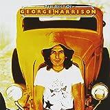 Songtexte von George Harrison - The Best of George Harrison