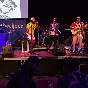 Vuebelle Music Refugess