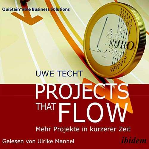 Projects that Flow Titelbild