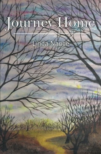 Book: Journey Home by Linda Nance