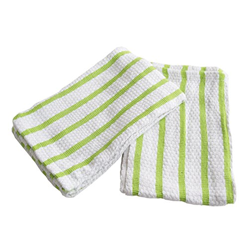 Top 10 Best Selling List for gourmet classics kitchen towels
