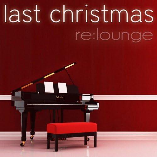 re:lounge