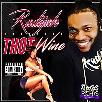 Thot Wine