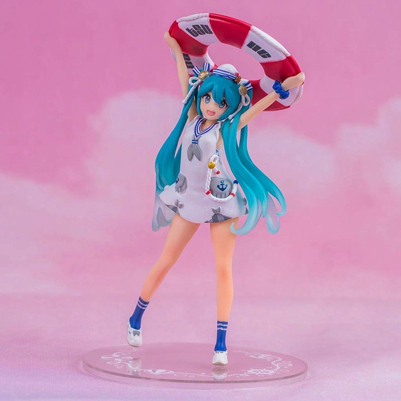 Tienda 2018 QYSZYG Figurita De Juguete Modelo De Juguete Anime Personaje Personaje Personaje Manualidades Decoraciones 20CM  Web oficial