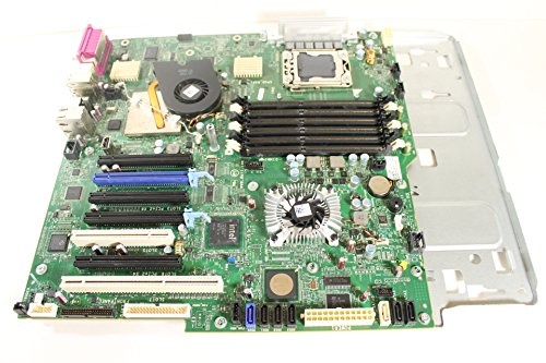 Dell Motherboard D881F Precision T7500