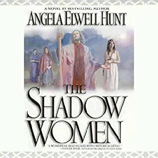 The Shadow Women cover art