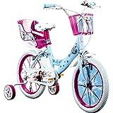 Denver - Vélo La Reine des Neiges 2 16 Pouces