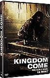 Kingdom Come [Francia] [DVD]