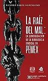 La raíz del mal: La consolidación de la burocracia sindical en Pemex