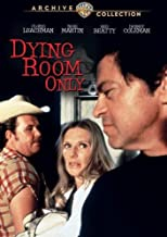 Best dying room only Reviews