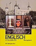 ISBN zu Englisch für Anfänger: Übungsband