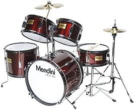 toddler drum set canada