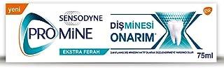 Sensodyne Promine Onarım Regular,75 Ml