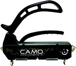 CAMO C345002 Marksman Pro X-1 Wide Board Tool
