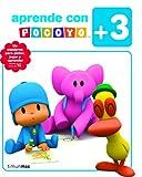 Aprende con Pocoyó y sus amigos (Pocoyo)