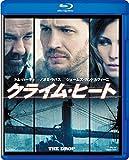 クライム・ヒート [AmazonDVDコレクション] [Blu-ray]