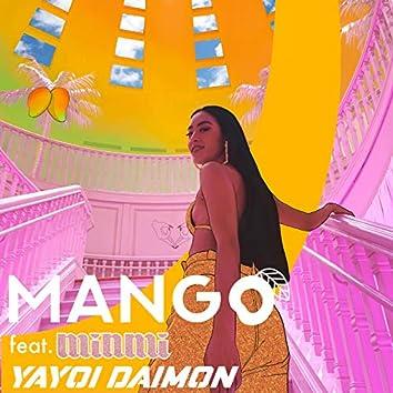MANGO (feat. MINMI)
