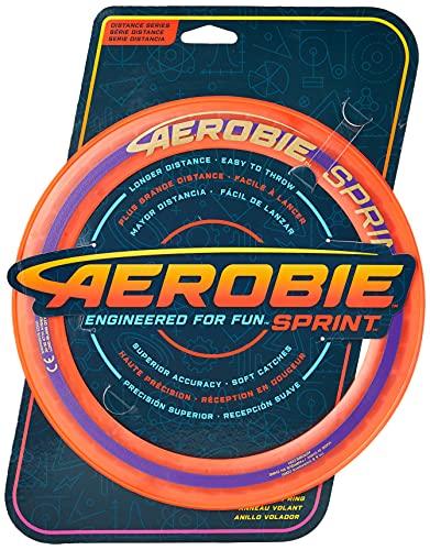 Aerobie -   - Sprint Flying