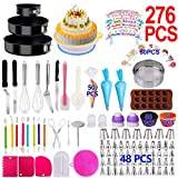 Cake Decorating Kits - Best Reviews Guide