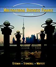 Best business finance 12th edition Reviews