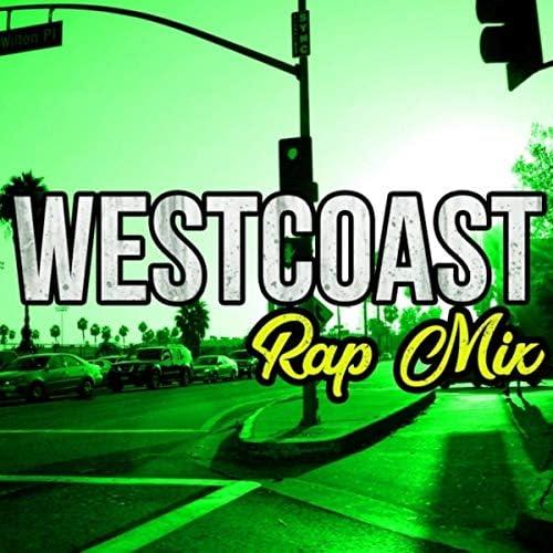 Slyzwicked, Jp Tha Hustler & Masta V feat. Taab Frio, Yoda MC & J. Irja