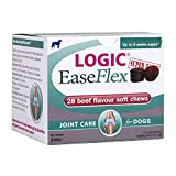 LOGIC EaseFlex Joint Care Chews for Dogs