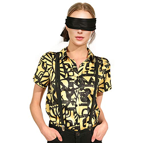 Stranger T Shirt Girls Women Stranger Things 3 Eleven Cosplay Shirt Battle Costume...