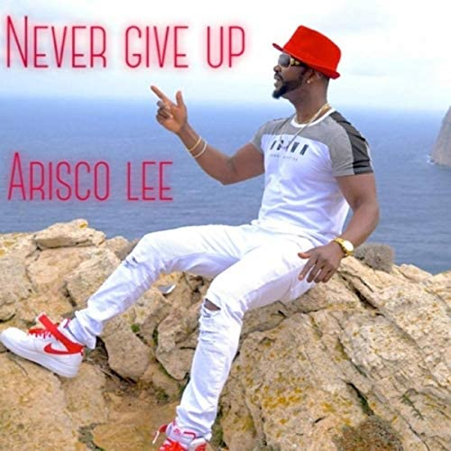 Arisco Lee