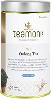 Best oolong tea target Reviews