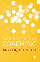 Making Sense of Coaching