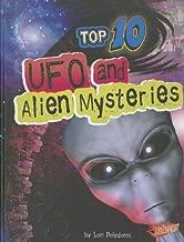Best top ten unexplained mysteries Reviews