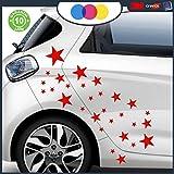 Just Go Online S.l.u.. Autocollants pour...