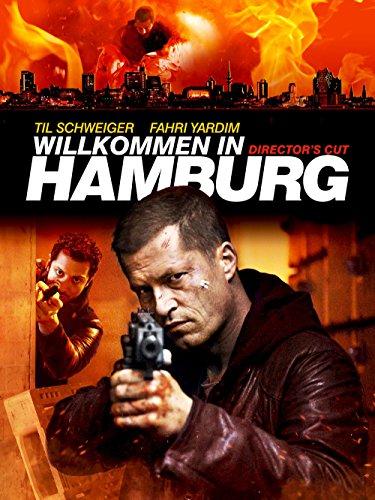 Der Til Schweiger Tatort: Willkommen in Hamburg