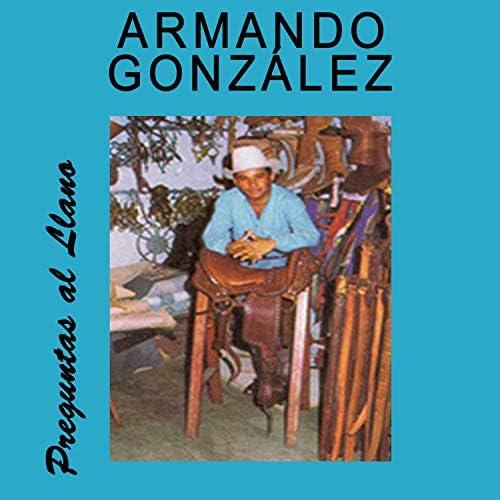Armando González