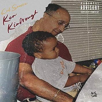 Ken Kimbrough