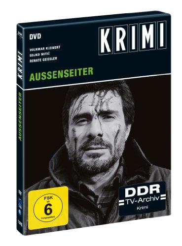 Außenseiter (DDR TV-Archiv)