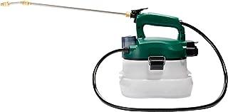 Best water sprayer electric Reviews