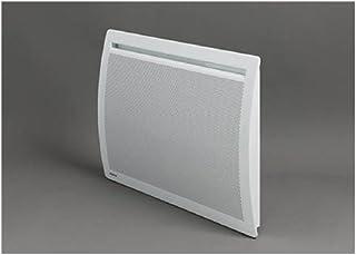 noirot–Panel calefactor Aurea II SAS noirot–noi-aurea2sas–blanco satinado, horizontal, 1250W, l.742X H.440X EP.113, mono-230V