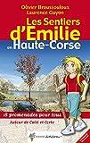 Émilie Haute-Corse