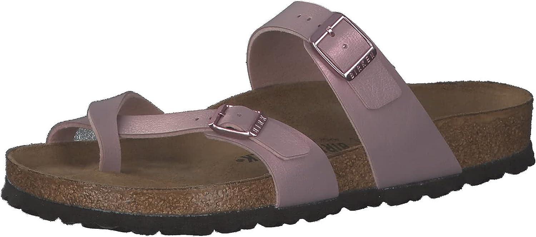 Large special price !! shopping Birkenstock Women's Sandal Tongs