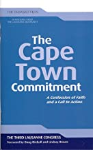 Best the cape town commitment Reviews