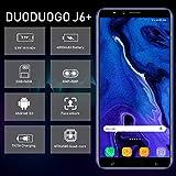 Zoom IMG-1 cellulari offerte 4g lte android