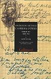 Cahiers d'Ivry (Tome 2-Cahiers 310 à 406) Février 1947 - mars 1948