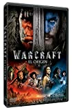 Warcraft [DVD]