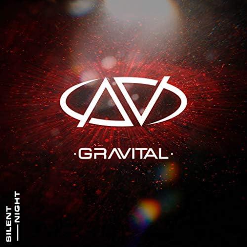 Gravital