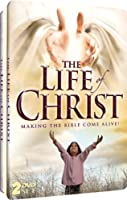 Life of Christ [DVD] [Import]